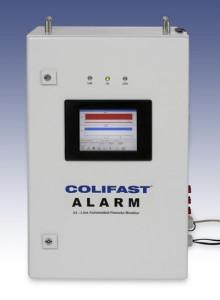 Colifast Alarm